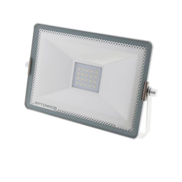 Висококачествен LED прожектор