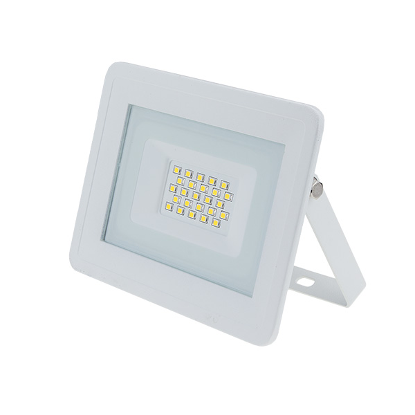 20W LED прожектор 4500K