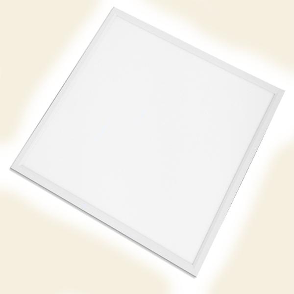 Квадратен панел 45W 4500K