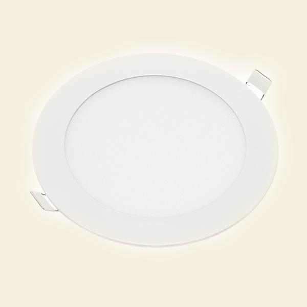 LED пенал на 220Vac три вида светлина