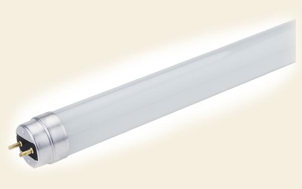 Класическа LED пура различни варианти