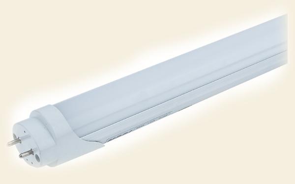 LED пура без Драйвър 220Vac. MAT